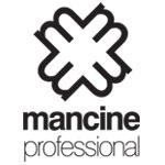 Mancine Natural Range