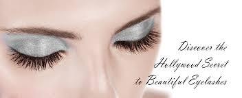 Blinc Eyelash Extensions