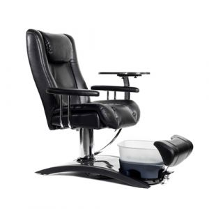 Embrace - Pedicure Chair