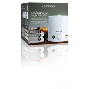 Caronlab 500ml Wax Heater Box