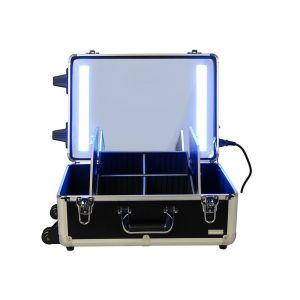 LED Light Station