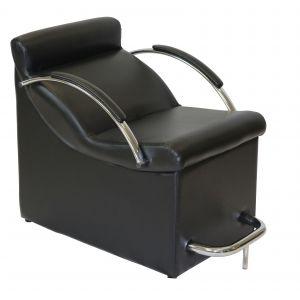 Embrace Shampoo Lounge