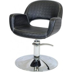 EVA - Styling Chair 5 Star Hydraulic