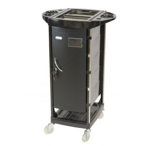 Gemini 5 Drawer Trolley