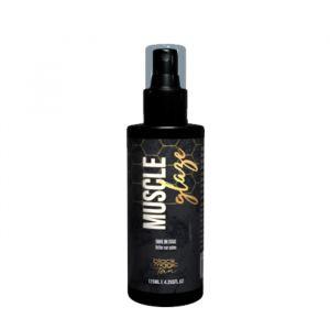 Black Magic Tan Muscle Glaze 125ml