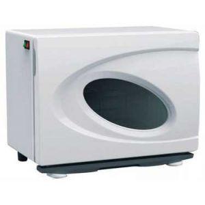 Beauty Plus 18L Hot Towel Warmer