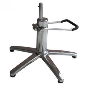 MACY -  Styling Chair 5 Star Hydraulic