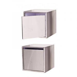 Joiken Cube Console