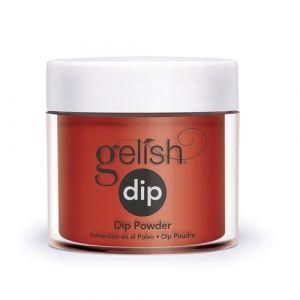 Gelish Dip Powder - A Kiss From Marilyn