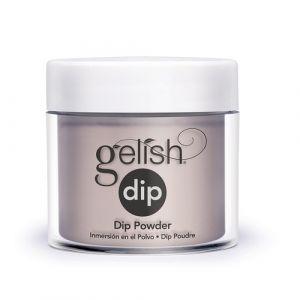 Gelish Dip Powder - She's A Natural