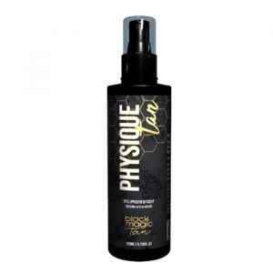 Black Magic Tan Physique Tan 200ml Spritz
