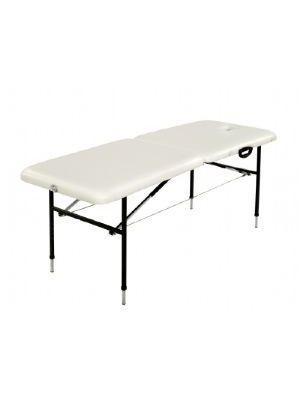 Portable Massage Table 1010