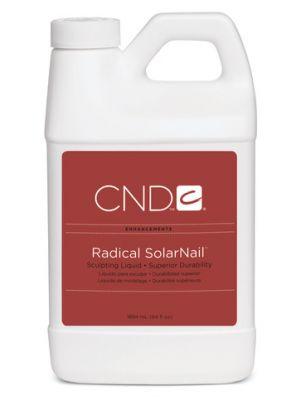 Sculpting Liquids EN7 Radical Solar Nai 1894ml l645671LR
