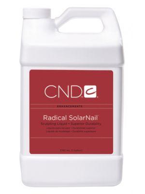 Sculpting Liquids EN8 Radical Solar 3875ml GallonDCBBLR