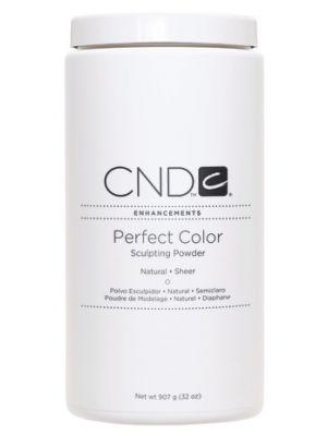 Sculpting Powders EN7 Perfect Color Natural Sheer 907g 3270B8LR