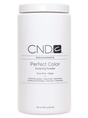 Sculpting Powders EN7 Perfect Color Pure Pink Sheer 907g 3246BBLR