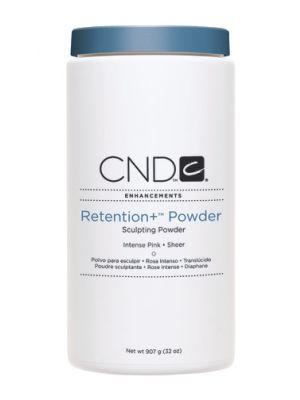Sculpting Powders EN10 Intense Pink Sheer Retention + 907g S32E3BCLR