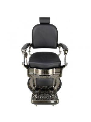 Havana Barber Chair